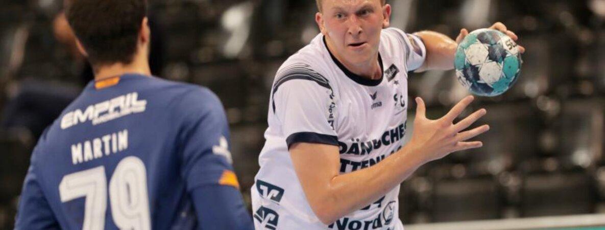 Handball Wm 2021 Finale Termin
